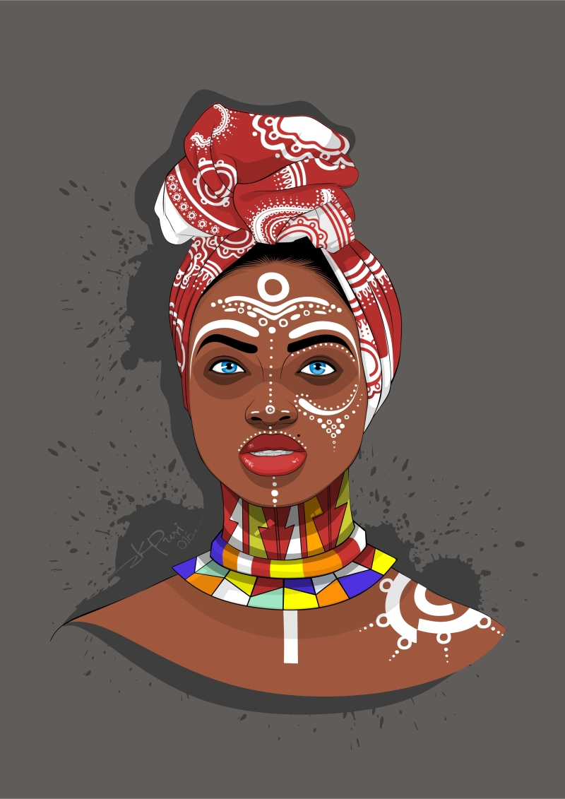 africana8